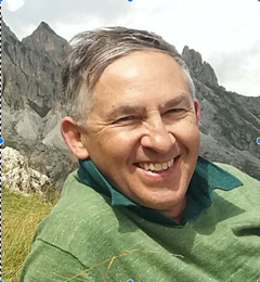 Peter Kornicki